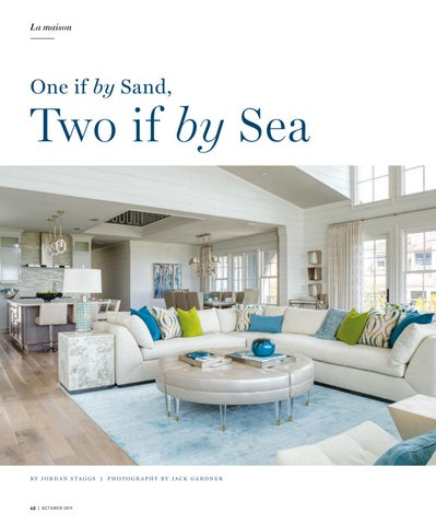 Page 40 of One if by Sand, Two if by Sea