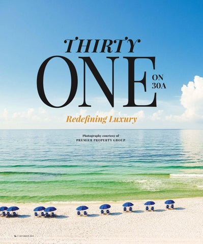 Page 76 of Thirty-One on 30A