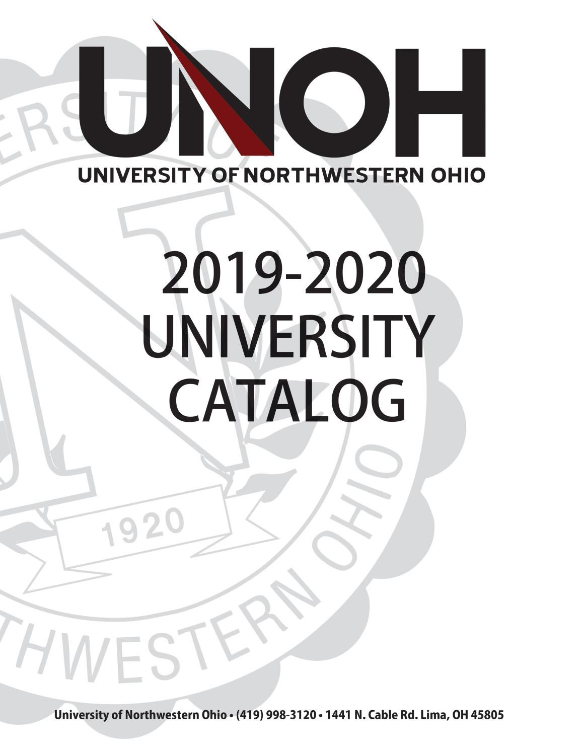 unoh_catalog by UNOH - issuu
