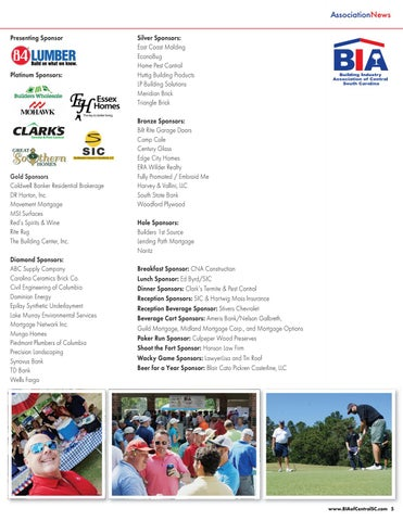 Page 5 of 2019 BIA Golf Classic