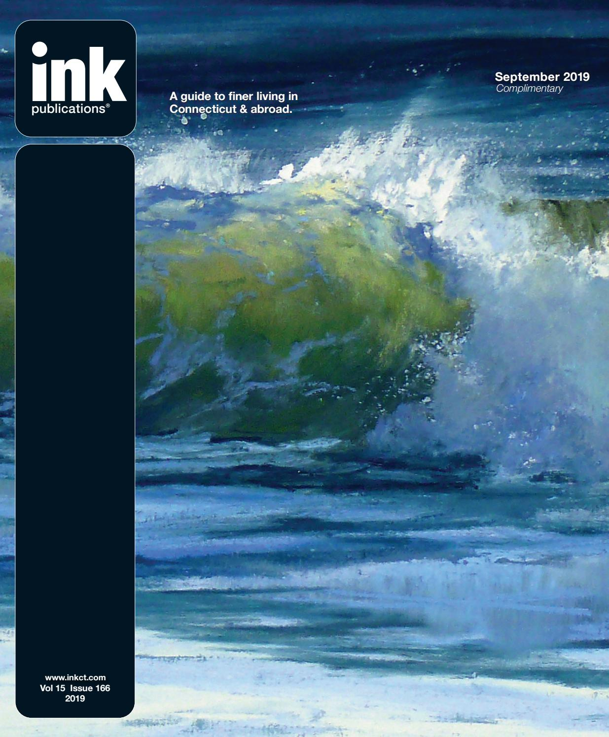 Ink Publications - September 2019 by Ink Publications - issuu