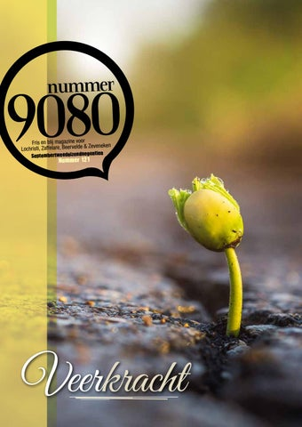 Nummer9080 Nr121 By Nummer9080 Issuu