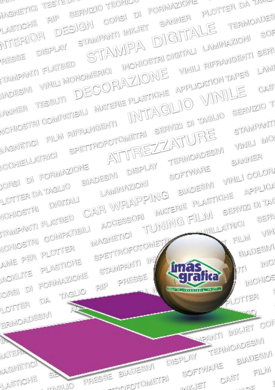 500 fogli per scatola//4400 etichette per confezione fustellate 48,5 x 25,4 mm Etichette autoadesive multiuso di Logistica di  A4 bianche Bulk Pack 44 etichette per foglio