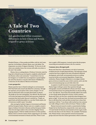 Page 24 of A Tale of Two Countries