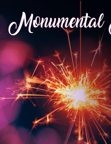 Page 32 of Monumental Moments