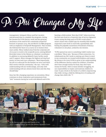 Page 37 of The Day Pi Phi Changed My Life