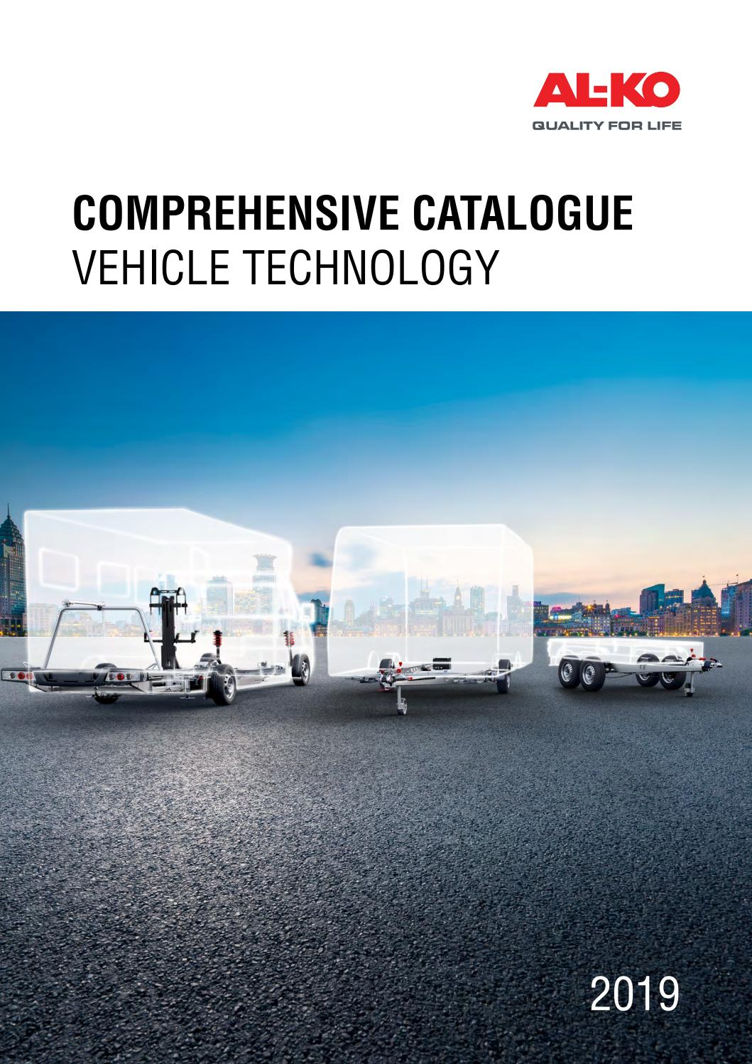 4 PACK 56mm AL-KO Dust Cap Wheel Hub Trailer Caravan Bearing Grease Alko