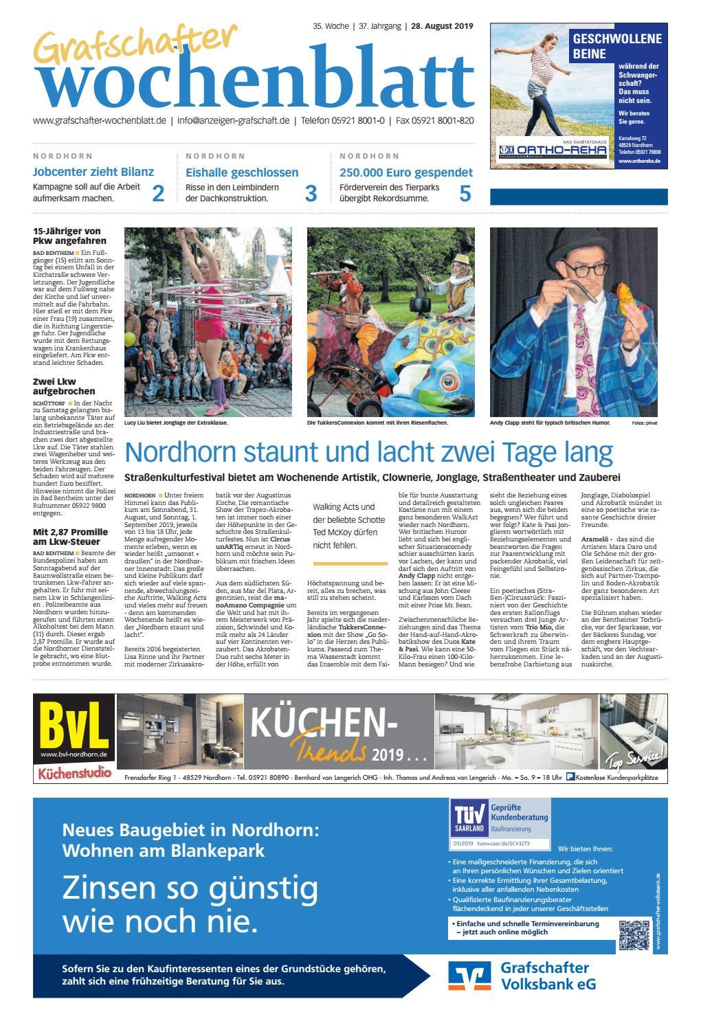 Gutschein verbuchen oscar bauhaus Bauhaus Gutschein