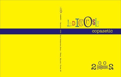 Reflector 2002 by Dalat International School - issuu
