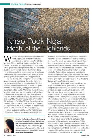 Page 60 of Khao Pook Nga