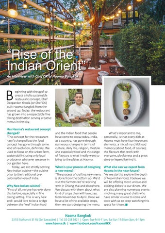 """Page 64 of """"Rise of the Indian Orient"""""""
