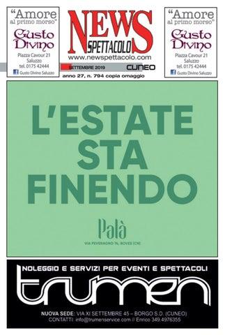 sito di incontri sa Pinas Enciclopedia dramatica dating online