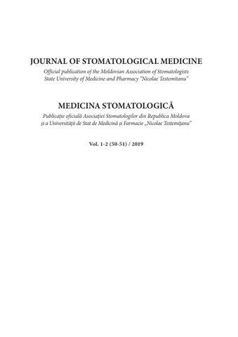 Boala articulară boala articulară
