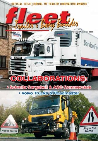 125 Forklift Truck Driver Warehouse Job jobs in Ireland