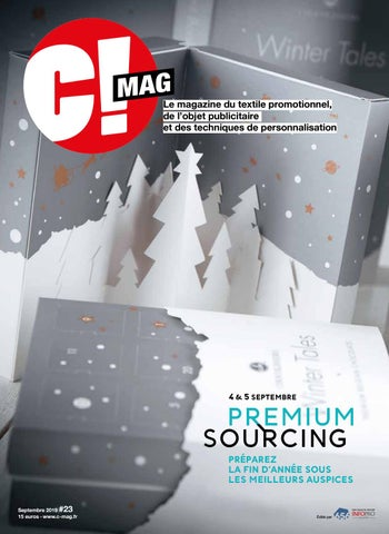 C Mag 23 By 656 Editions Issuu