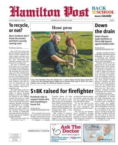 9-19 HP by Community News Service - issuu