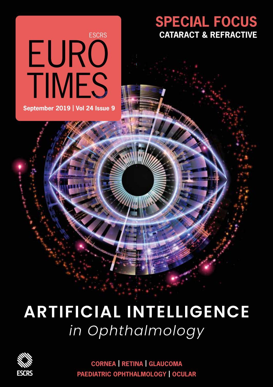 EuroTimes Sept 2019 | Vol 24 Issue 9 by EUROTIMES - issuu