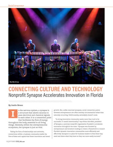 Page 56 of Connecting Culture and Technology