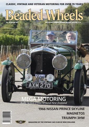 Mercedes-benz 540k Special roadster convertible 1936 negro revista nr 20.. incl