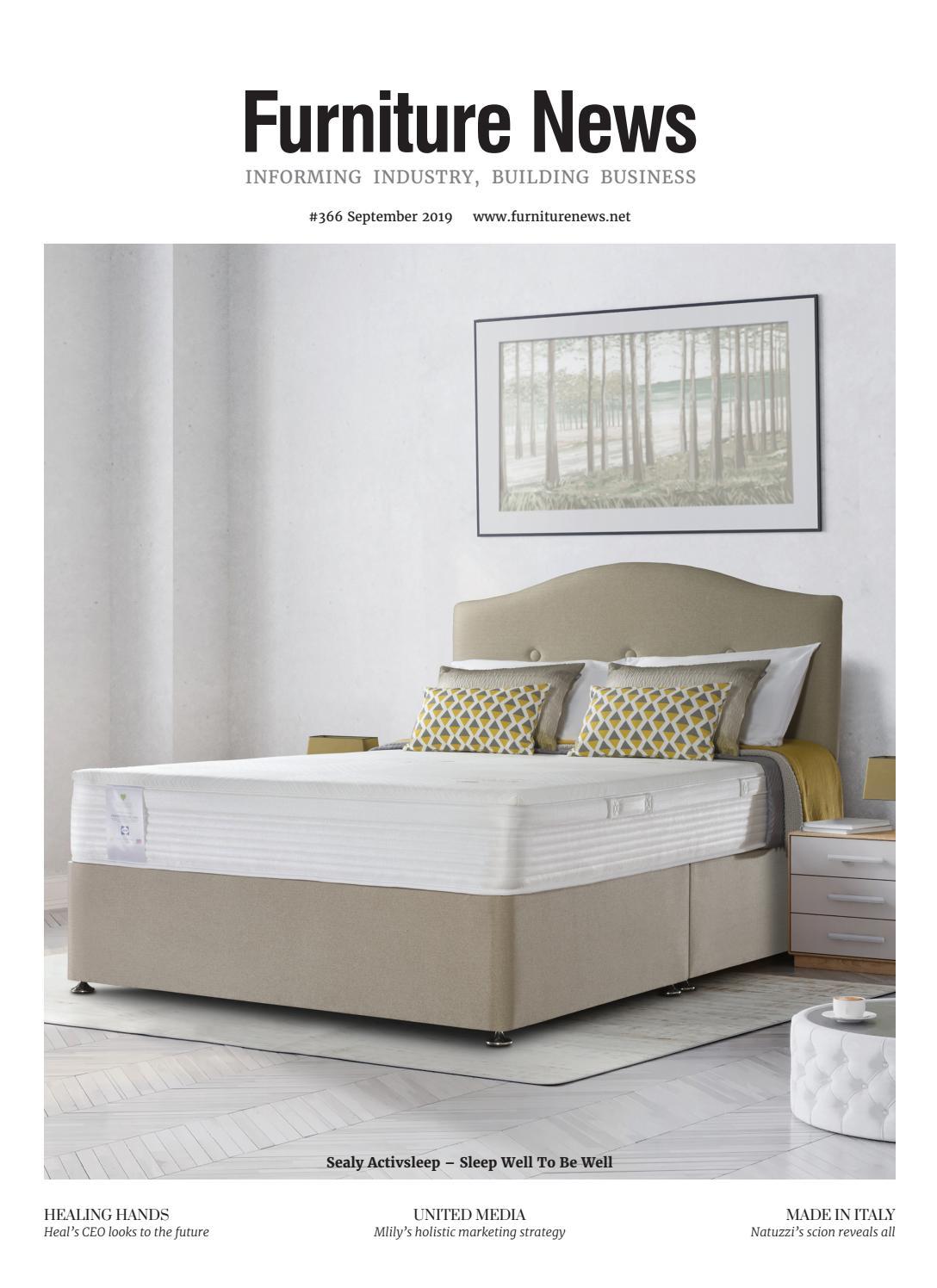 Kess InHouse House Plants Bed Runner 34 x 86