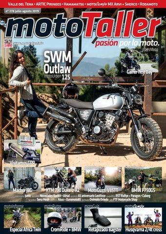 Accesorios de Motocicleta SODIAL Plata Reposapi/és Clavija de Pie Delantera para Motocicleta Apto para Honda Kawasaki Yamaha Pedal de La Motocicleta
