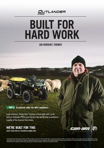 Page 6 of Forty Years of Power Farming Progress