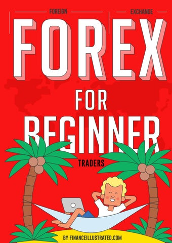 Free forex for beginners pdf