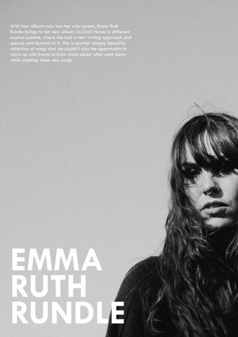 Page 78 of Emma Ruth Rundle