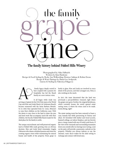 Page 68 of The Family Grapevine