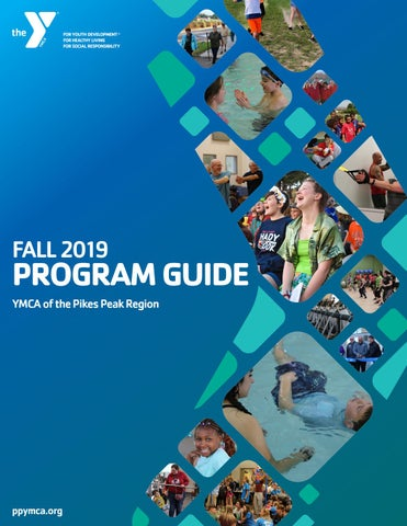 Array - 2019 ymca fall program guide by ymca of the pikes peak      rh   issuu com