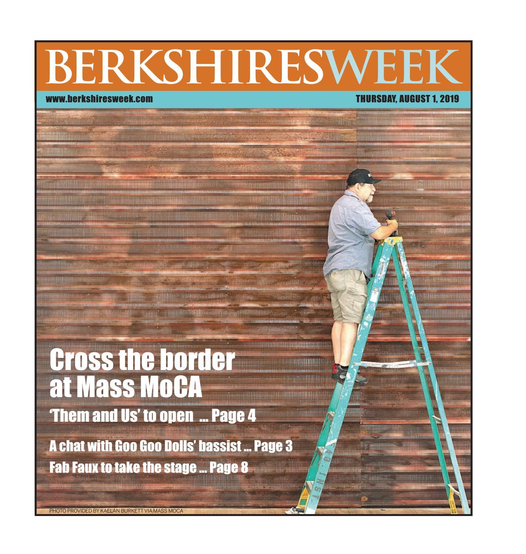 Berkshires Week 8 1 19 By New England Newspapers Inc Issuu