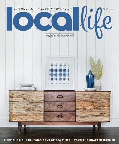 Local Life Magazine September 2019 by LocalLife - issuu