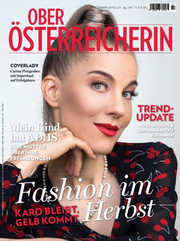Casual Dating In Pregarten Dietach Frau Single Ampflwang Im