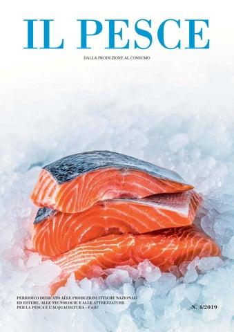 Pianeta pesce sito di incontri