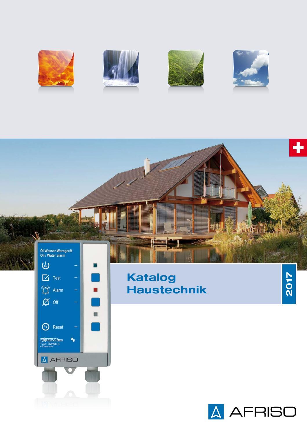 Weiß Wireless-Thermostat LCD Ferntemperaturregler Plug /& Alarm