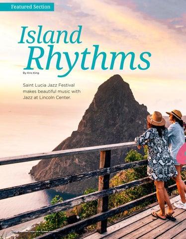 Page 24 of Island Rhythms