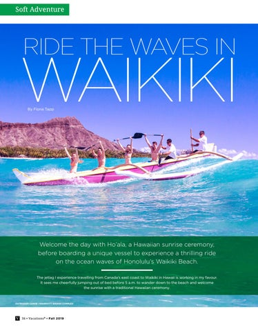 Page 36 of Ride The Waves In Waikiki