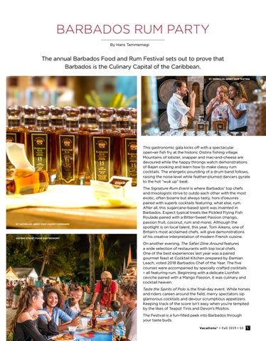 Page 53 of BARBADOS RUM PARTY