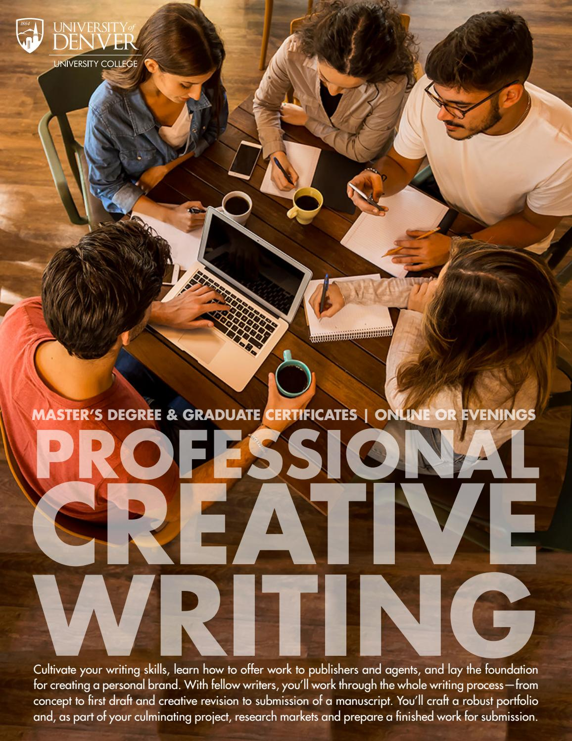 professional creative essay writers site for masters