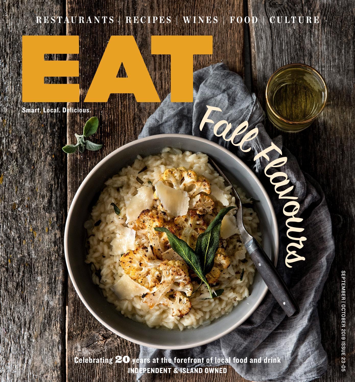Cuisine Pas Cher Lyon eat magazine september october 2019eat magazine - issuu
