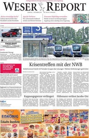 Karstadt Sports Prospekt KW35 by Karstadt Sports issuu
