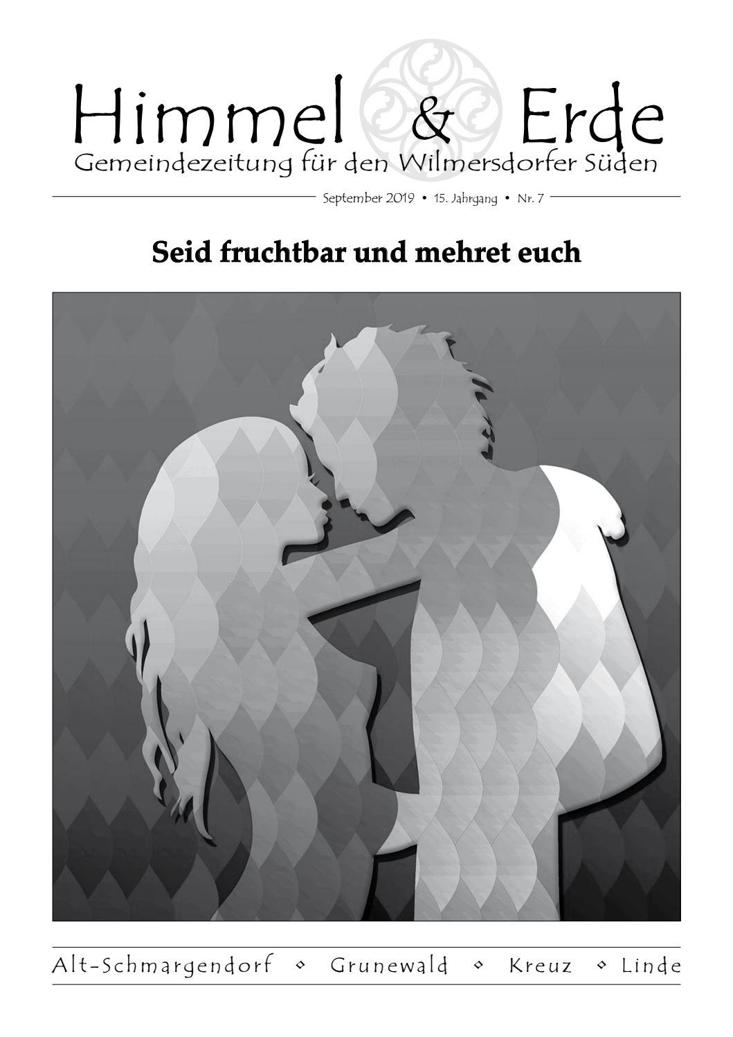 Himmel & Erde September 25 by pete   issuu