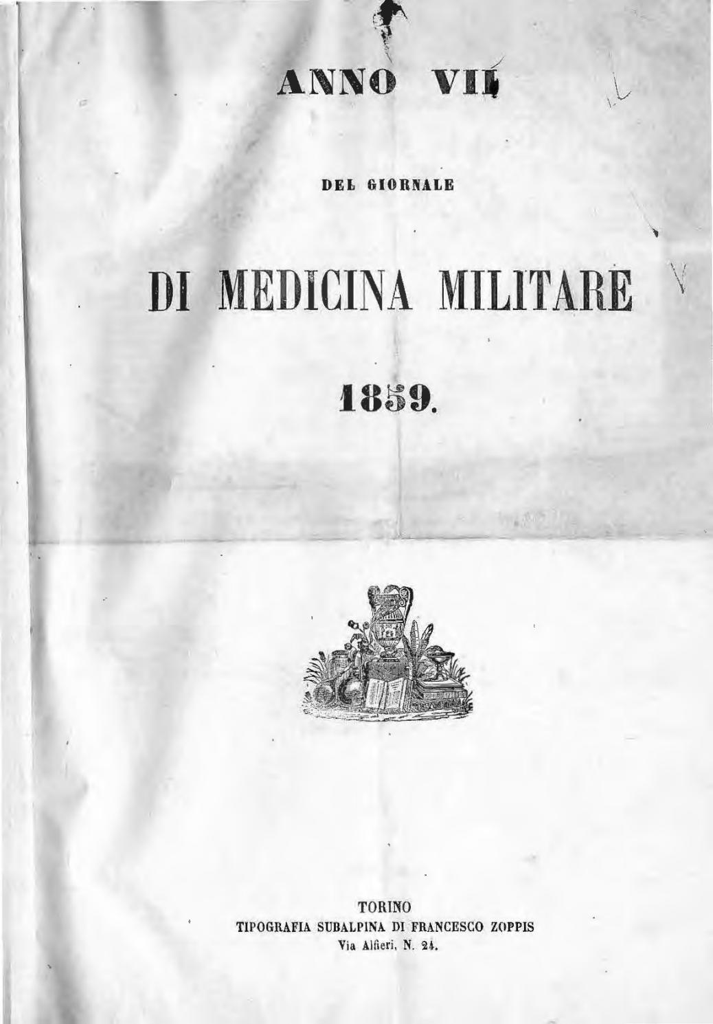 uretrite negli uomini in soldati lyrics download