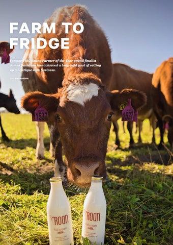 Page 28 of Farm to Fridge
