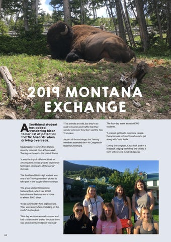 Page 48 of Montana Exchange