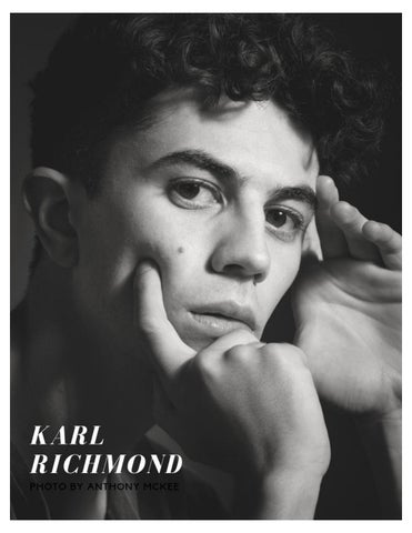 Page 30 of Karl Richmond