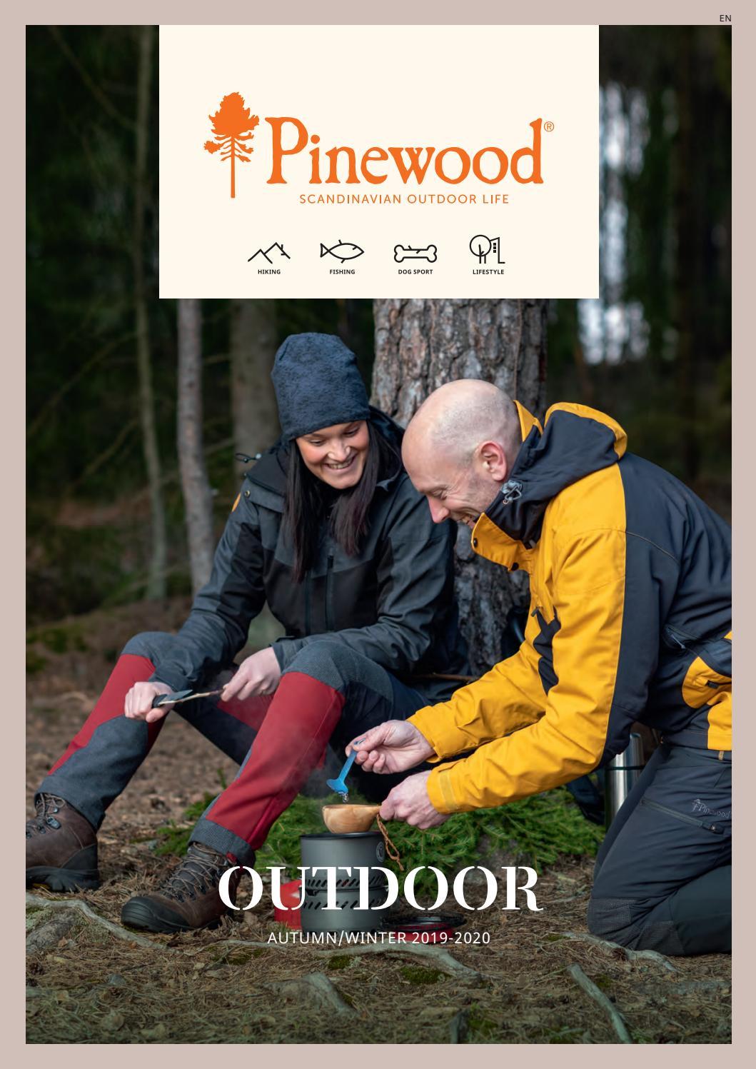 Lumbo Pinewood Mens Lumbo Shirt Men