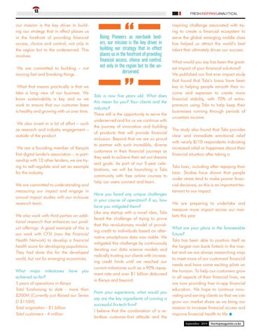Page 13 of Tala at 5