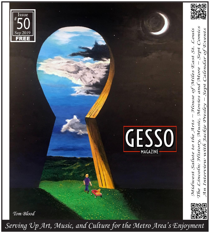 Lesa Casino generic xanax