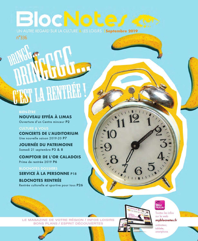 Esthéticienne Le Bois D Oingt blocnotes 336blocnotes - issuu